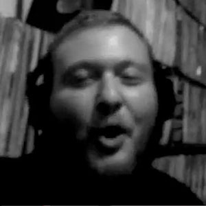 action-bronson-the-big-come-up-freestyle-youtube-video