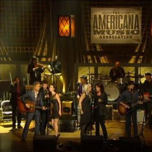 image for article ACL Presents: Americana Music Festival 2013 - Austin City Limits [Full Video]