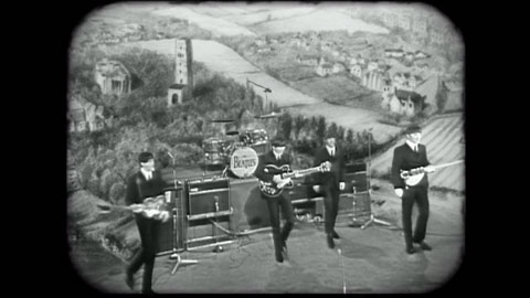 beatles-words-of-love-buddy-holly-live-at-the-bbc-vol-2-youtube-video