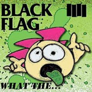 black-flag-what-the-streaming