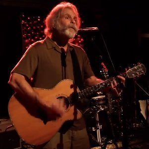 "image for article ""Deep Elem Blues"" - Blackberry Smoke & Bob Weir at Tri Studios [Video]"