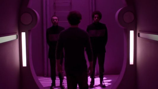 broken-bells-after-the-disco-part-2-holding-on-for-life-video