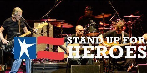 bruce-springsteen-roger-waters-stand-up-for-heros-benefit