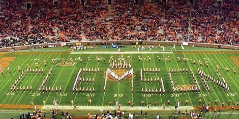 clemson-marching-band-nintendo-tribute-youtube-video-2013