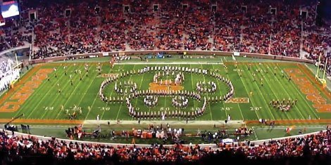 clemson-marching-band-nintendo-tribute-youtube-video