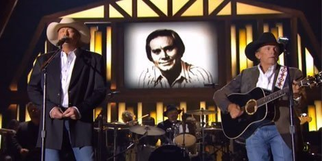 cma-george-jones-tribute