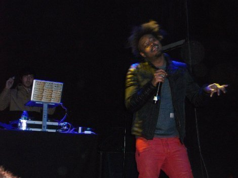 danny-brown-live-rough-trade-nyc-2