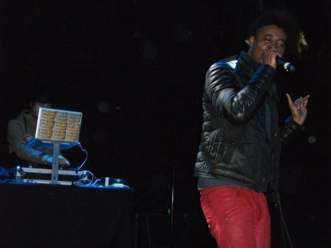 danny-brown-live-rough-trade-nyc-3