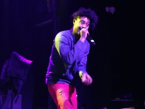 danny-brown-live-rough-trade-nyc-4