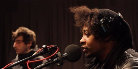 danny-brown-live-wnyc-soundcheck