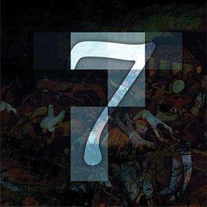deadmau5-7-ep-cover-art-2013