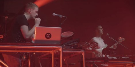 disclosure-pitchfork-music-festival-paris-1