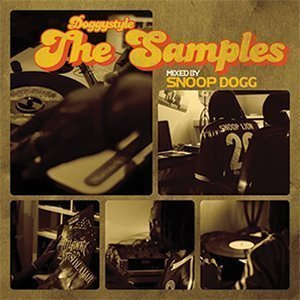 "image for article ""Doggystyle: The Samples"" 20th Anniversary Mixtape - Snoop Dogg [SoundCloud Stream & Free Download]"