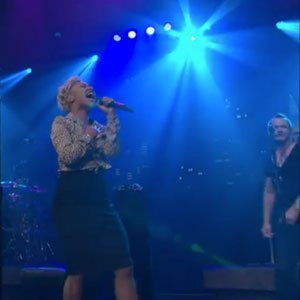 image for article Emeli Sandé & Michael Kiwanuka on Austin City Limits [Full Video]