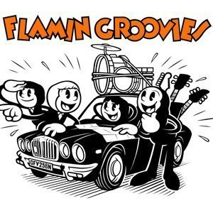 flamin-groovies-end-of-the-world