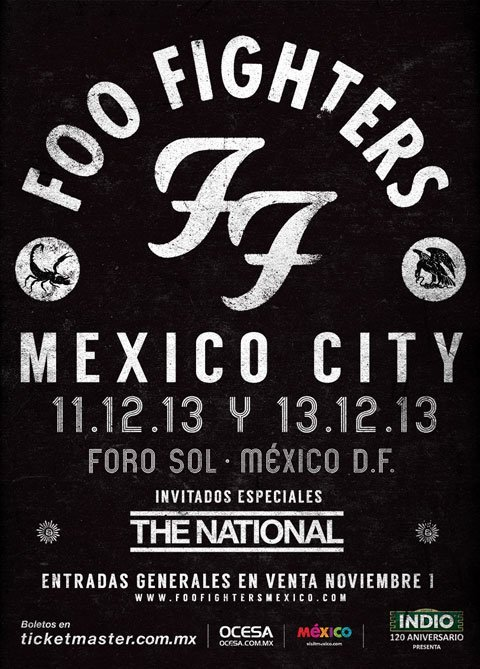foo-fighters-mexico-2013
