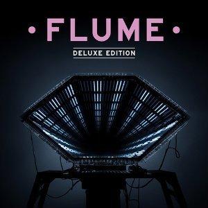 full-mixtape-flume-deluxe