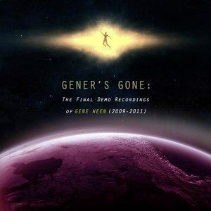 gener's-gone-gene-ween