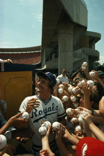 george-brett-national-geographic-lorde