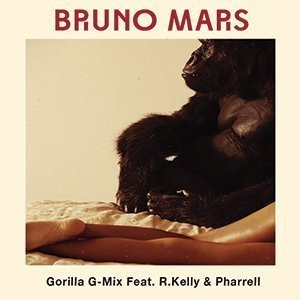 gorilla-g-mix-bruno-mars-r-kelly-pharrell-youtube-audio