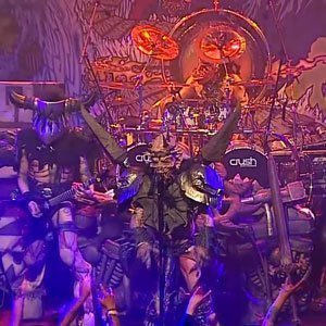 gwar-madness-at-the-core-of-time-video