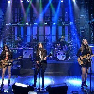 haim-the-wire-dont-save-me-snl-saturday-night-live