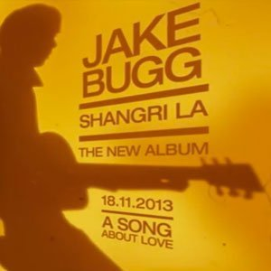 jake-bugg-a-song-about-love