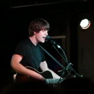 image for article Secret Show & Interview - Jake Bugg at Liverpool's Cavern Club 11.7.13 [NME Video]