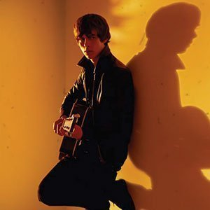 jake-bugg-messed-up-kids-youtube-audio