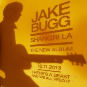 jake-bugg-theres-a-beast-and-we-all-feed-it-youtube