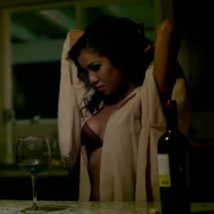jhene-aiko-the-worst-official-video