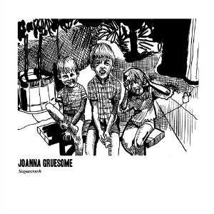 joanna-gruesome-sugarcrush-single
