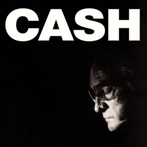 johnny-cash-american-IV-4-when-the-man-comes-around