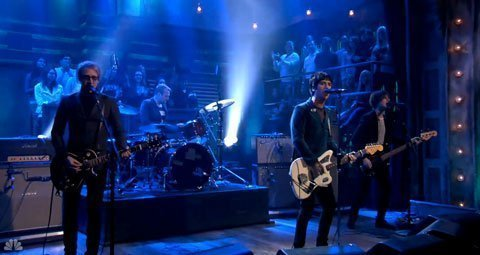 johnny-marr-band-jimmy-fallon-2013