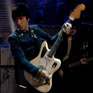 johnny-marr-jimmy-fallon-video-2013