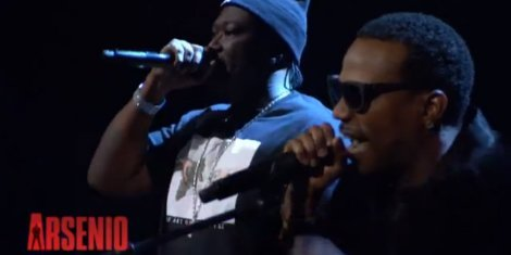 juicy-j-bounce-it-arsenio-live