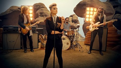 just-another-girl-the-killers-official-music-video-youtube