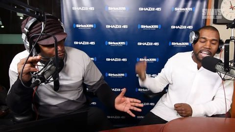 kanye-west-sway-2013-you-aint-got-the-answers-video