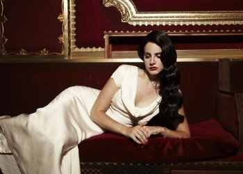 lana-del-rey-music-news-tour-dates-zumic