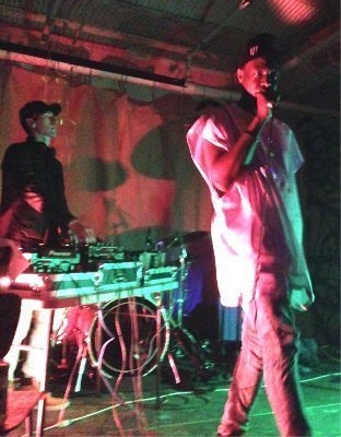 le1f-blood-orange-cupid-deluxe-record-release-party-285-kent