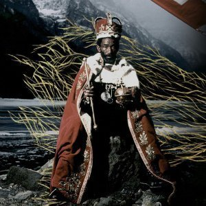 lee-scratch-perry-forest-swords-thor's-stone-remix