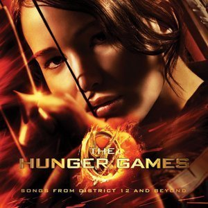 lorde-hunger-games-soundtrack-tears-for-fears