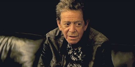lou-reed-final-interview-video-2013