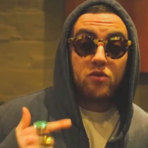 mac-miller-sbtv-freestyle-1