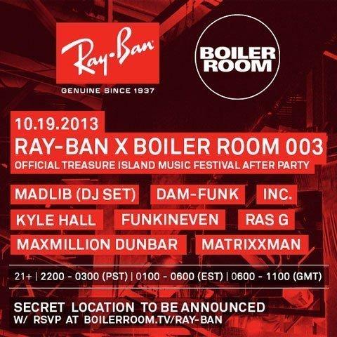 madlib-boiler-room-san-francisco-flyer-2013