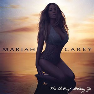 mariah-carey-the-art-of-letting-go-cover-art