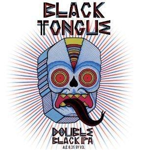 mastodon-black-tongue-beer-1