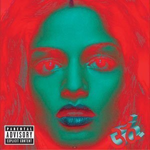 mia-matangi-album-cover-art-youtube