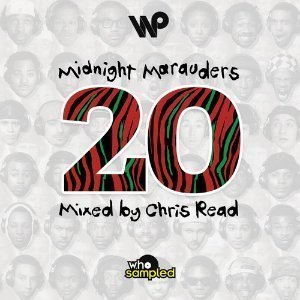 midnight-marauders-20th-anniversary-mixtape-a-tribe-called-quest