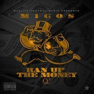 migos-ran-the-money-up